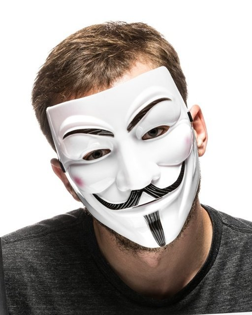 1440x900 anonymous guy - photo #18